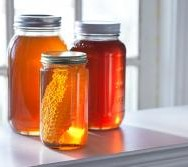 The National Honey Board